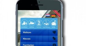 Download De Veerstal App
